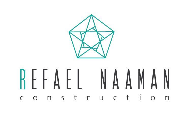 רפאל נעמן הנדסת בנין